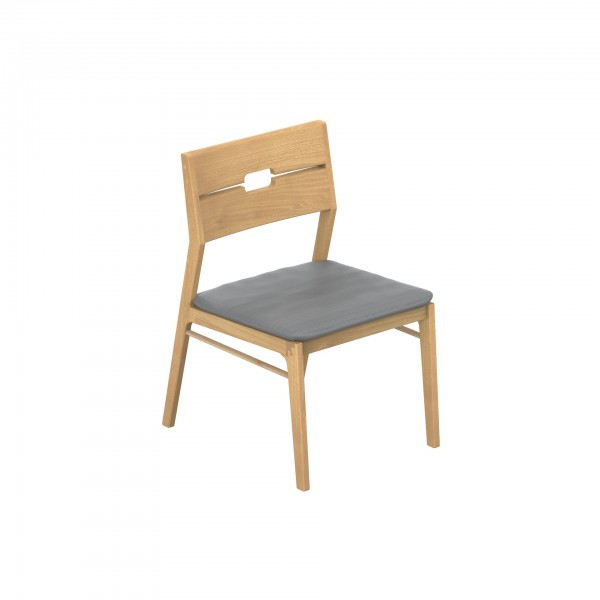 Fine Dinning Chair