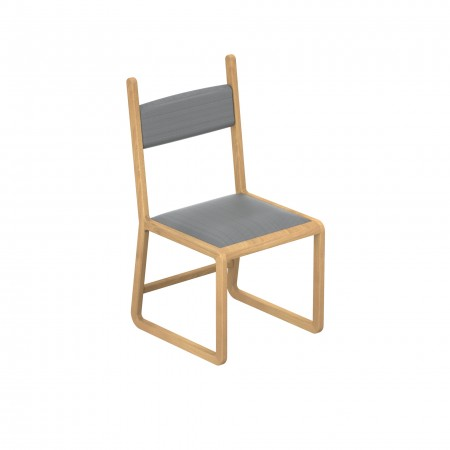 SixtySix Dining Chair