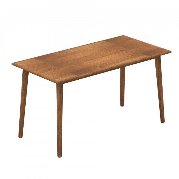 Rote Dinning Table 4 / 6 Seater