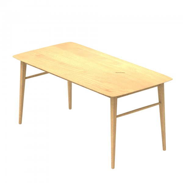 Kemaro Table