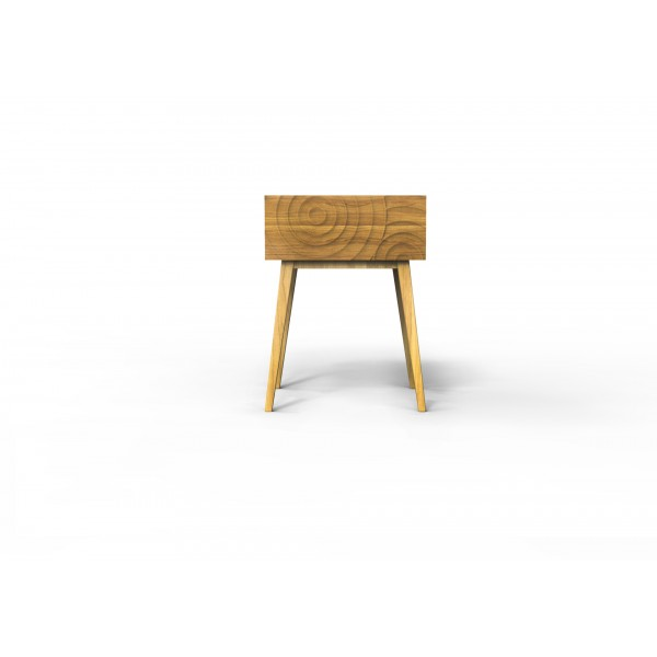 Fine Side Table 1