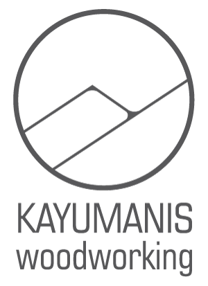 kayumanis workshop